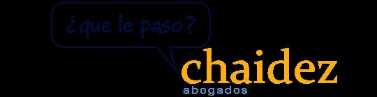 Chaidez Abogados